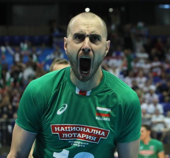 Гоцев и Валентин Братоев играха за Левски