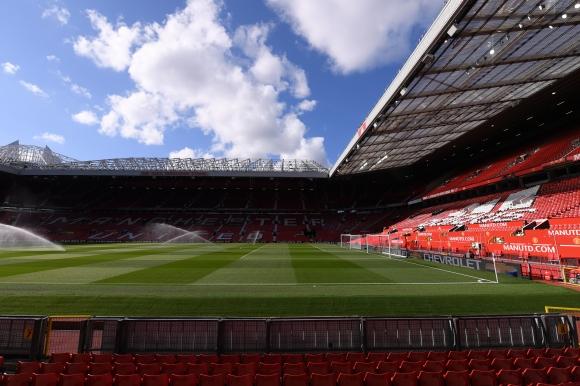 Липса на интерес към Ман Юнайтед - Валенсия