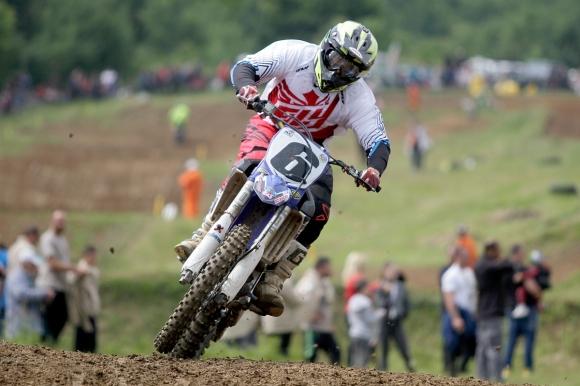 Благоевград в очакване на Гран При по мотокрос след 20-годишна пауза