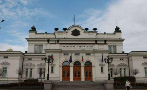 Парламентът прие на второ четене текстове от новия закон за спорта