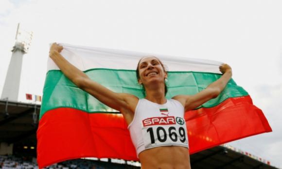 Ваня Стамболова проговори за най-тежкия момент в кариерата си