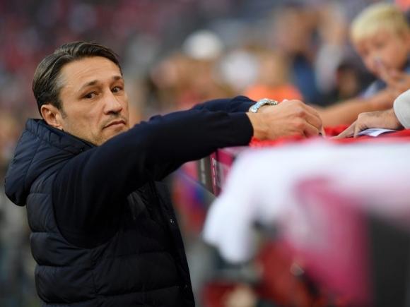 """Треньорът на Байерн нарече загубата от Борусия М """"обидна"""""""
