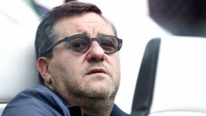 Райола прибрал над 15 млн. евро от Рома