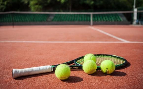 Тенис клуб Радомир реализира успешен проект