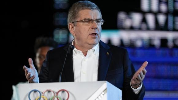 МОК ще одобри днес домакинството на Сенегал на Младежката олимпиада през 2022 г.
