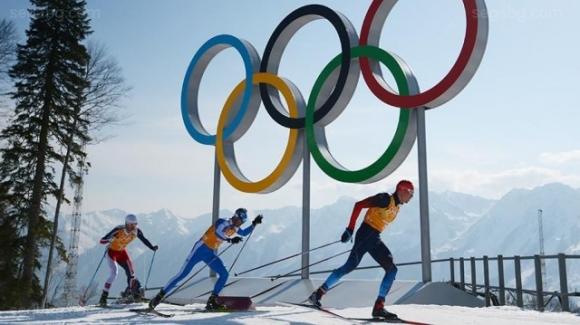 МОК одобри трите кандидатури за Зимната Олимпиада 2026
