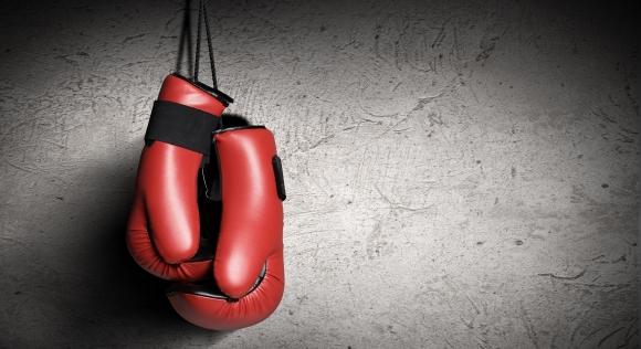 Спортният арбитражен съд решава дали ще има втори кандидат за шеф на световния бокс