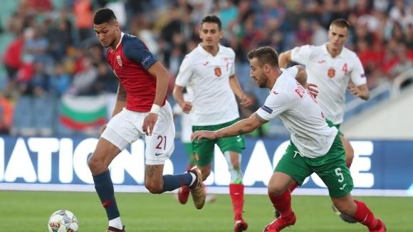 Селекционерът на Кипър направи разбор на играта на България