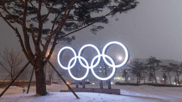 В Калгари правят референдум за Зимната олимпиада през 2026 година