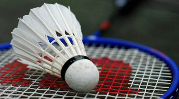 Янакиев и Влаар отпаднаха във втория кръг на турнир в Холандия