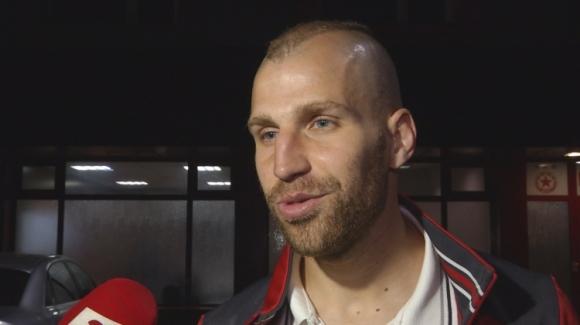 Треньор на ЦСКА-София започна обучение в Барселона