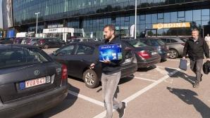 Драмата с уговорени мачове в Белгия се разраства
