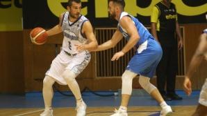 Рилски спортист с драматична победа в Ботевград