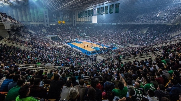 ПАО чупи рекорд със сезонни билети