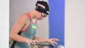 Диана Петкова: Полуфиналът ме амбицира за олимпийски медал