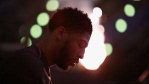 Антъни Дейвис: Аз съм най-добрият в НБА