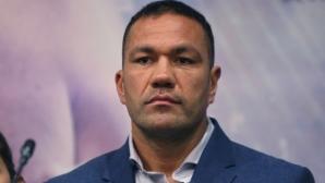 Кубрат Пулев за Sportal.bg: Фюри е трудна мишена, но желая категорична победа