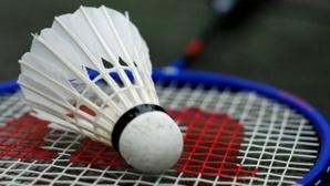 Иван Русев достигна до четвъртфиналите в Гърция