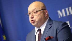 Кралев: Не ми харесва, че има безкрайно много чужденци в българските отбори (видео)