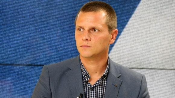 Караматев разкри пред Sportal.bg ще атакува ли Марица (Пд) Втора лига и каква е голямата цел пред клуба