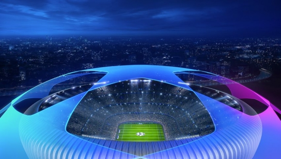 Крайни резултати и голмайстори в Шампионската лига