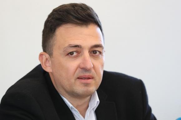 Красимир Иванов: Агентът на Цветкович лъже