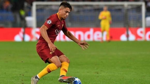 Рома се разделя с Юндер още през януари?