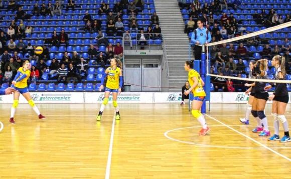 Марица започва новия шампионат с домакинство срещу Славия