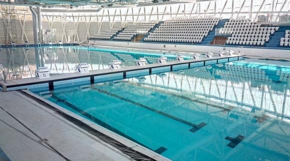 """Над 600 млади плувци ще мерят сили в """"Burgas Swimming open 2018"""""""