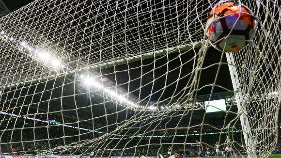 Суперкласико в две съботи ще излъчи шампионите на Копа Либертадорес