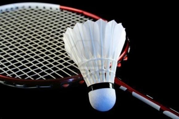 Българите преодоляха квалификациите на турнира по бадминтон в Унгария