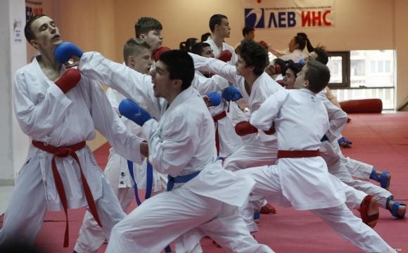 България ще участва с шест състезатели на СП по олимпийско карате в Испания