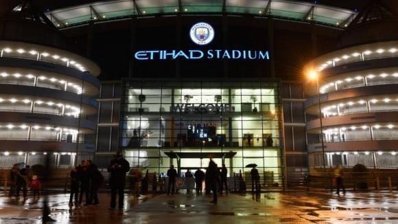 Ман Сити определи обвиненията като опит да се навреди на репутацията на клуба