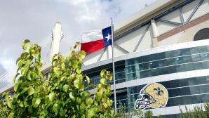Кметът на Сан Антонио: До десет години ще имаме отбор в НФЛ