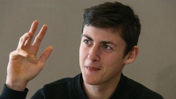 Лазаров отпадна в Тайланд, Донски приключи в квалификациите