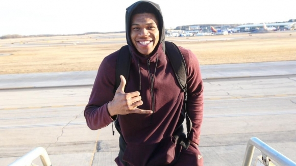 НБА звезда пръсна 1,8 млн. долара за нов палат (снимки)