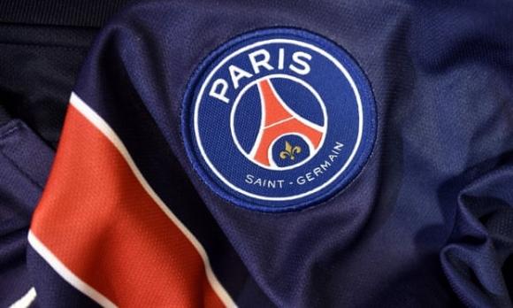 Френската футболна федерация ще разследва расисткия скандал в ПСЖ