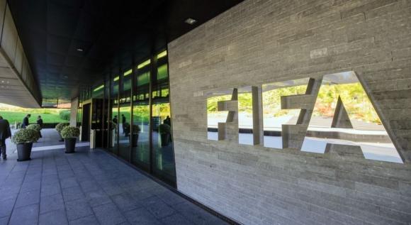 Отстраниха прокурор, който се занимава с дела за корупция във ФИФА