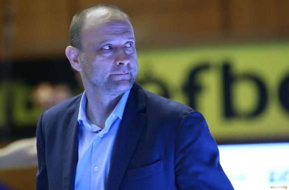 Константин Папазов: Отново се измъкнахме от критична ситуация
