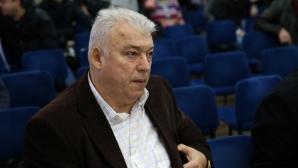 Христо Бонев разказа най-яркия си спомен със Стоичков (видео)