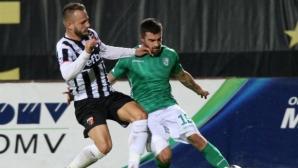 Янко Ангелов: В Локомотив се работи на много високо ниво