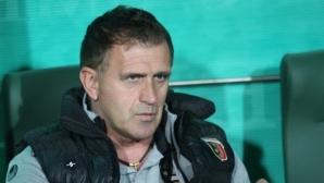 Акрапович с два гола за ветераните на Локо (Пд)