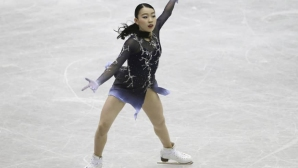 Домакините обраха титлите в Гран При на Япония