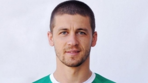 Георги Ангелов: Получи се добър мач за българските стандарти