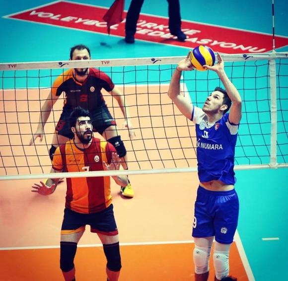 Сеганов и Малийе с нова победа в Турция