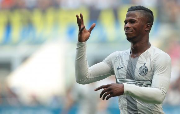 Гаф с имейл остави Сенегал без важен футболист