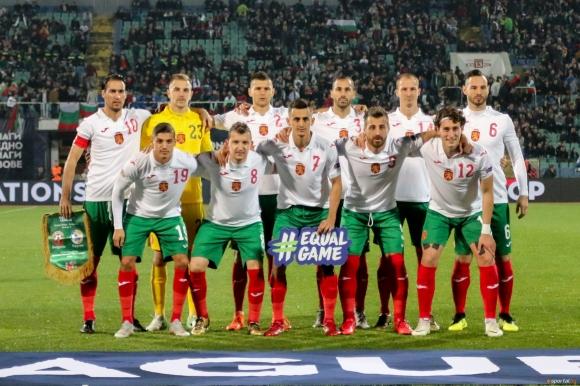 Какво трябва да се случи България да изпревари Норвегия