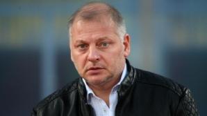 Петко Петков: Равенството е заслужено