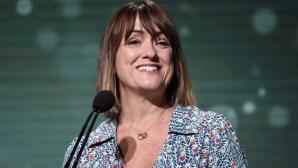 Жена от Animal Planet става началник в Премиър лийг