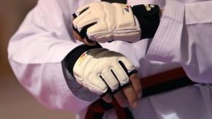 Над 550 състезатели ще участват в международния турнир по таекуондо за Купата на корейския посланик